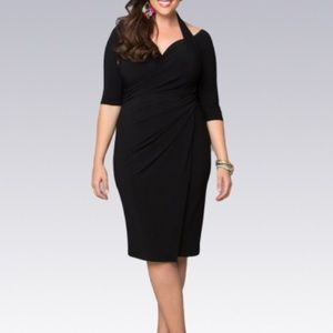 Dresses & Skirts - NWT bodycon dress